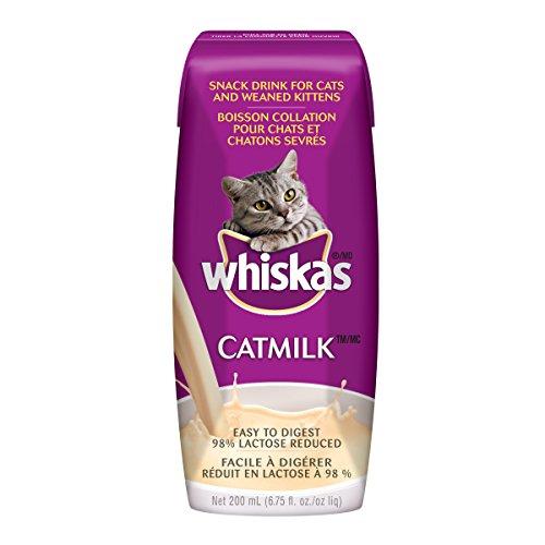 whiskas-catmilk-24-pack-200ml