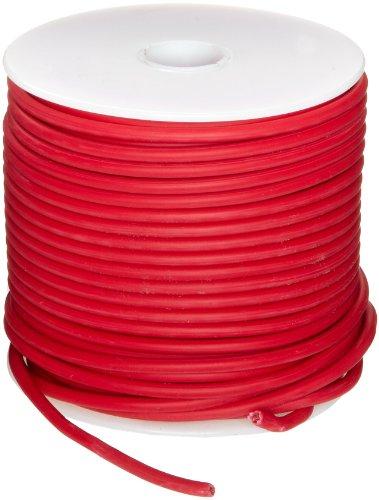 Automotive Copper 0 0641 Diameter Length