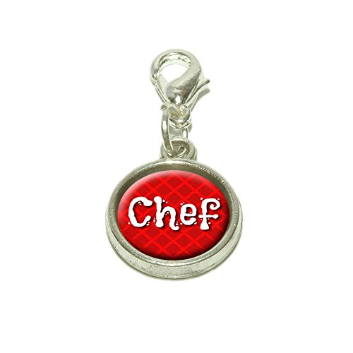 Made On Terra Chef Cook...