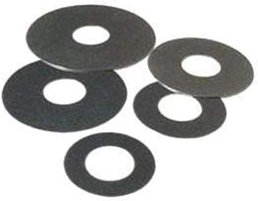 Fox Racing Shox Valve Shim Kit for Float Style Shocks 803-01-008-A