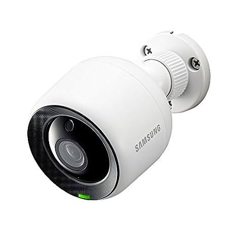 Detector Movimiento con C/ámara de Fotos para la serie Q IRC-S2 Blaupunkt Security