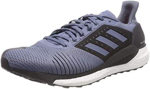adidas Solar Glide St M, Zapatillas de Trail Running para Hombre: Amazon.es: Zapatos y complementos
