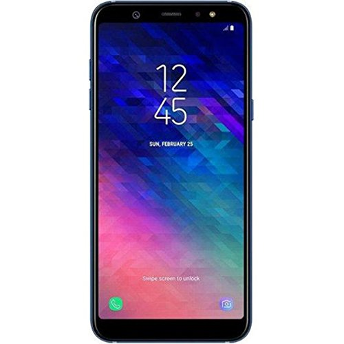 Cheap Samsung Phone With Front Camera - 1