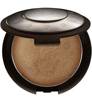 BECCA Shimmering Skin Perfector Poured – Topaz