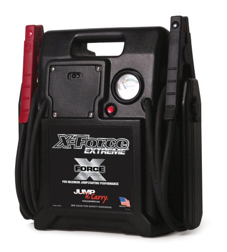 Jump N Carry JNCXFE X Force Extreme Battery