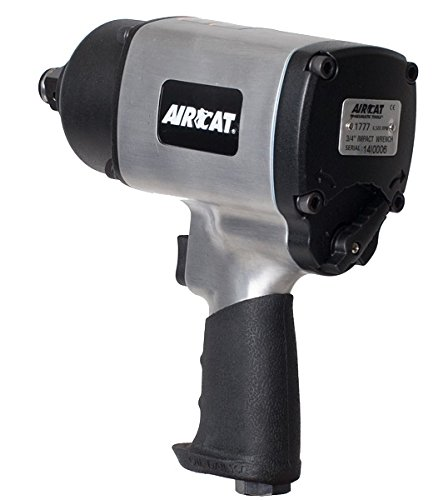 AIRCAT 1777 3 4 Impact Wrench
