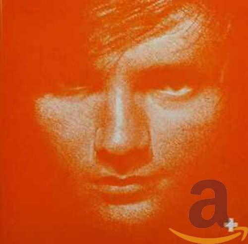 sheeran ed: Amazon.es: Música