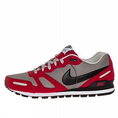 9f083ca4fb86 NIKE AIR WAFFLE TRAINER 429628 601 MENS MODA SNEAKERS  Amazon.co.uk  Shoes    Bags
