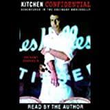 Download Kitchen Confidential: Adventures In The Culinary Underbelly Pdf Epub Mobi