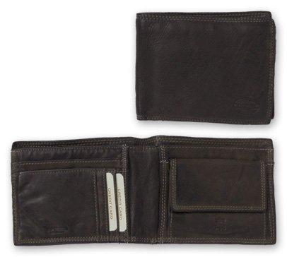 dkbrn HJP bifold bifold wallet HJP RcaT7aXqB