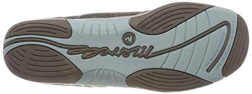 Merrell Unisex Volwassen Sportsandaal Veelkleurige (meerkleurig 044214809929)