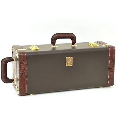bach-c180-stradivarius-trumpet-case