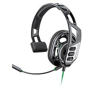 Plantronics Rig 100Hx Gaming Headset - Xbox One