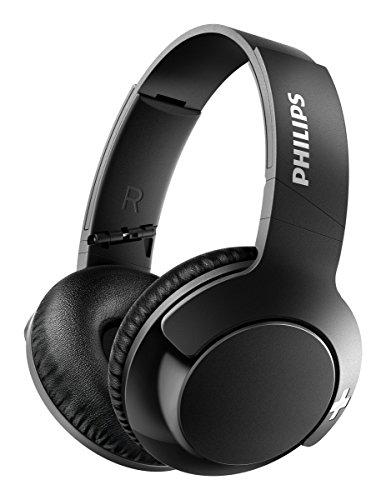 Philips SHB3175BK/27 BT 4.1 12hrs Black
