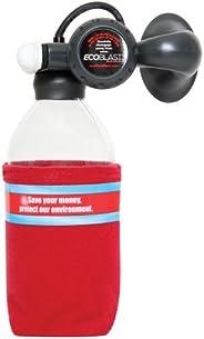 Fox 40 EcoBlast Sport Rechargable Air Horn