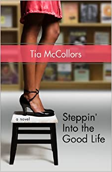 Descargar Ebooks Torrent Steppin' Into The Good Life El Kindle Lee PDF