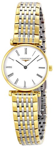 longines-ladies-watches-classic-l42092117-ww