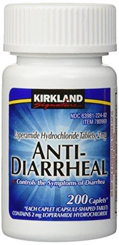 kirkland-signature-anti-diarrheal-loperamide-hydrochloride-2-mg-caplets-200-count-bottle