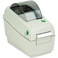 Detecto P220 Thermal Label Printer for Model PC-10, PC-20, PC-30