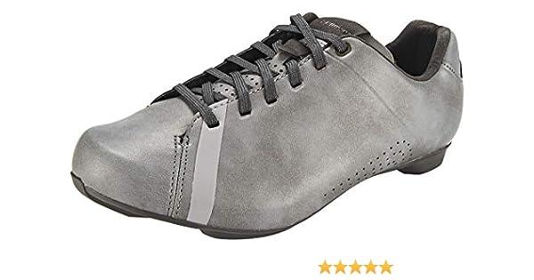 Shimano RT4 SPD - Zapatillas de Ciclismo para Hombre, Talla 44 ...