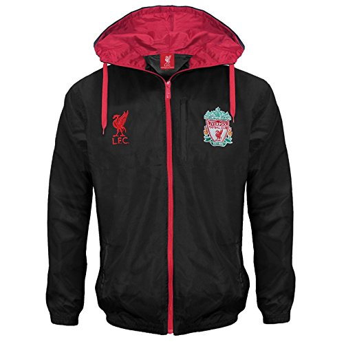 jacket football - 9