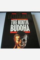 The Ninth Buddha Hardcover