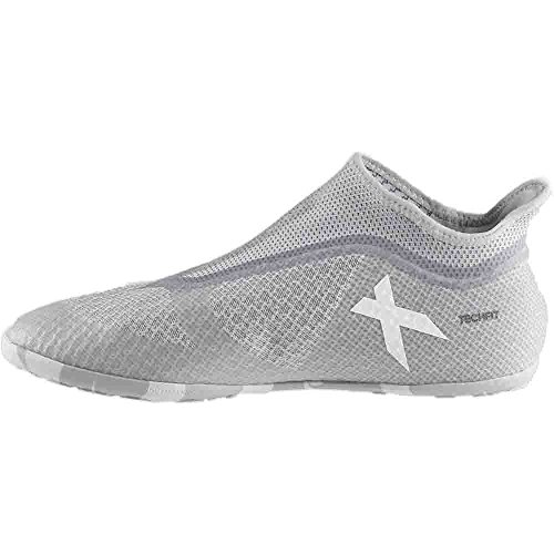 Adidas Mens X Tango 17+ Purespeed Inomhus Fotbollsskor