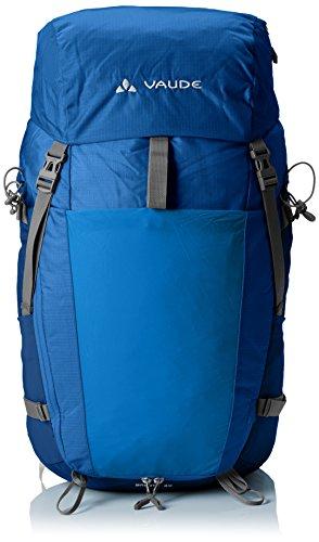 Price comparison product image Vaude Brenta 25 Daypack, Hydro Blue