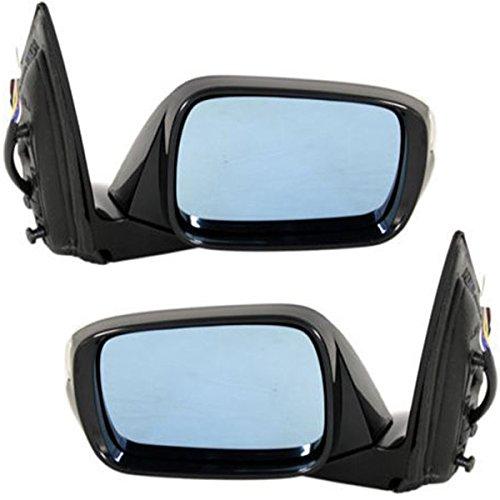 Acura MDX Rear View Mirror, Rear View Mirror For Acura MDX