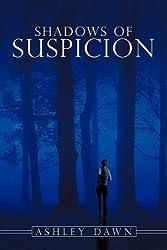 Shadows of Suspicion