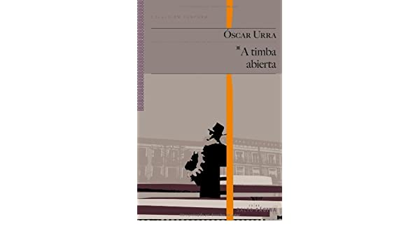 A timba abierta (Colección Púrpura nº 13) (Spanish Edition) - Kindle edition by Óscar Urra. Literature & Fiction Kindle eBooks @ Amazon.com.