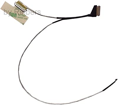New Lcd Cable Lvds Wire Video Line For Lenovo  N23 Chromebook NON TOUCH