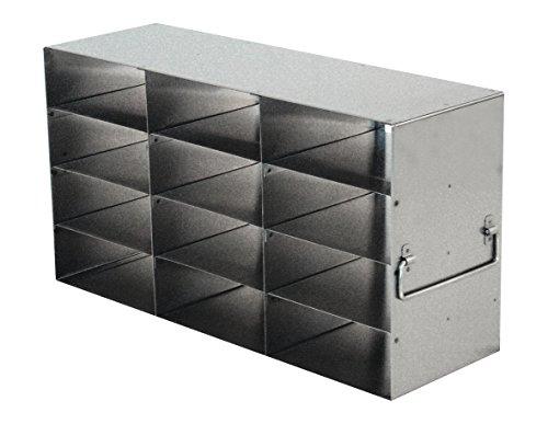 Argos RF342A Upright Freezer Rack for 2