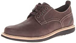 Rockport Men's Eastern Parkway Plain Oxford,New Griffin,13 M US
