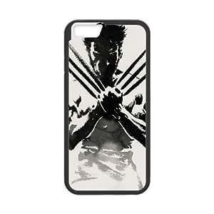 Wolverine iPhone 6 4.7
