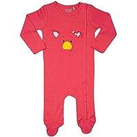 Macacão Pijama Bebê, TipTop