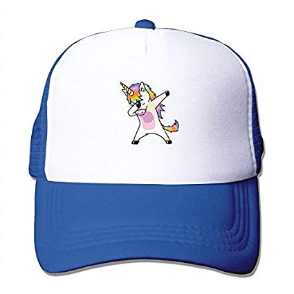 Image Unavailable. Image not available for. Color  Vanderbi1t Mesh Baseball  Hat Dad ... 990e2eb707fc