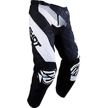 Amazon.com: Fox Racing 180 Czar - Pantalones de motocicleta ...