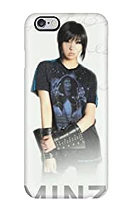 Fashion Protective Minzy Ne Case Cover For Iphone 6 Plus