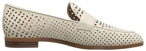 Hudley2 Loafer Franco Sarto Milk Women's XS6qxawwnE