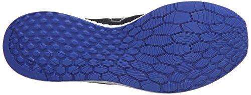 Blue Corsa Black New da BalanceMZANT Scarpe Uomo Bqy6cURwX