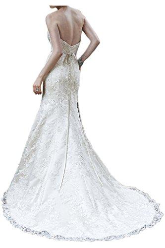 Victory Bridal - Robe - Femme
