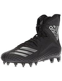 Adidas Performance Men's Freak x Carbon High Football Shoe