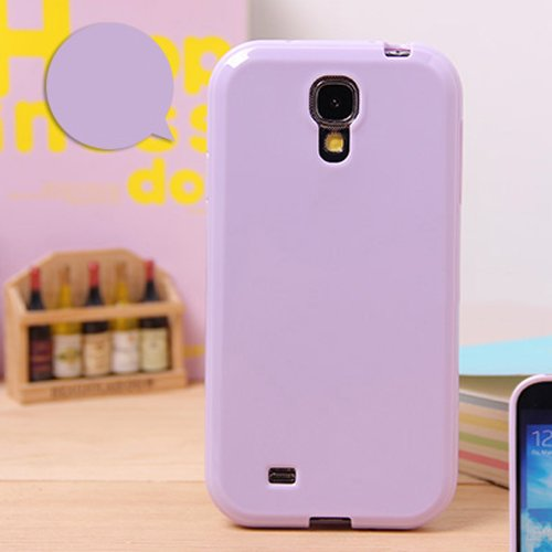 s4 jelly cases for women - 9