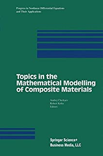multi scale modelling for structures and composites panasenko g