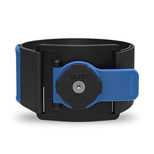 [해외]쿼드 록 스포츠 완장/Quad Lock Sports Armband