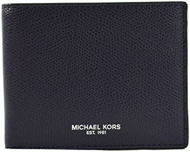 Michael Kors Saffiano Leather Billfold product image