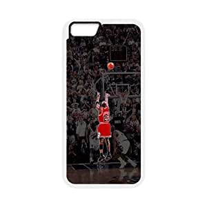 "Michael Jordan Customized Case For Iphone 5/5S Cover"",custom phone case ygtg-353018"
