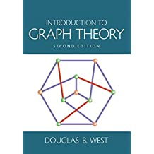 Introduction to Graph Theory (Classic Version) (2nd Edition)