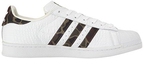 Baskets Legacy Stan 1 Black M20605 Mode Adidas White Fille Junior Smith Enfant qIPwTfa
